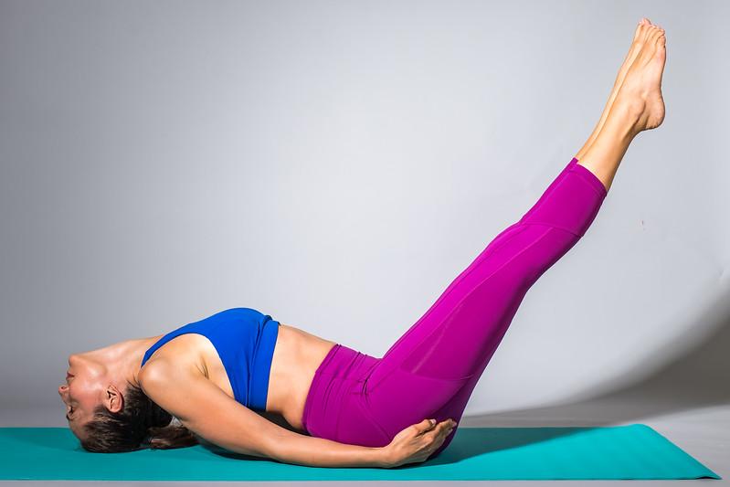 SPORTDAD_yoga_236.jpg