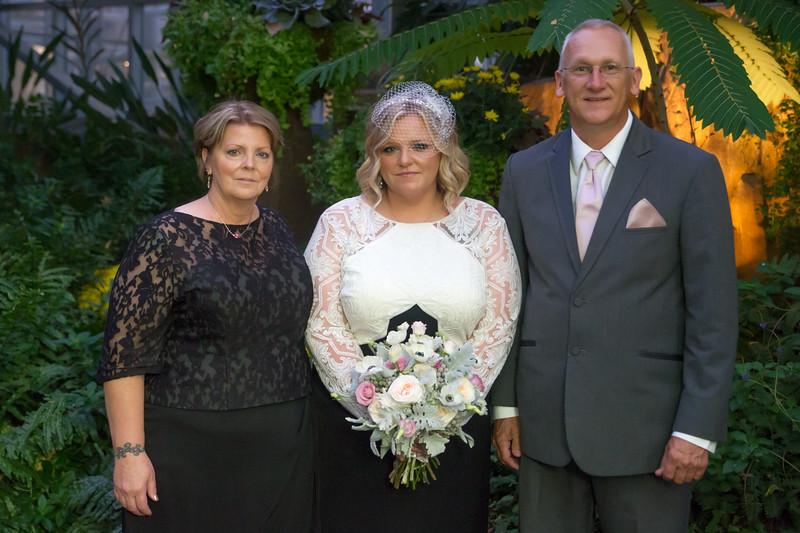 UPW_ZUPANCIC-WEDDING_20151003-163.jpg