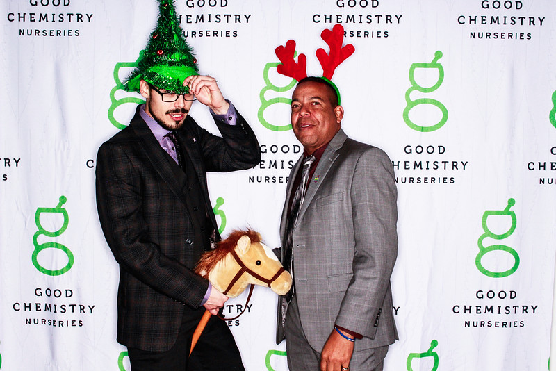 Good Chemistry Holiday Party 2019-Denver Photo Booth Rental-SocialLightPhoto.com-146.jpg
