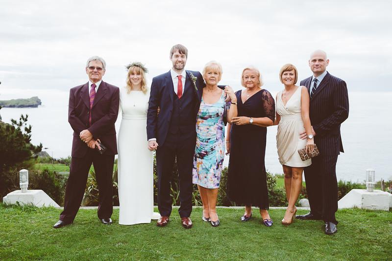 121-H&A-Wedding.jpg