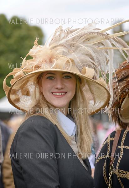 Valerie Durbon photography GC10 copy.jpg