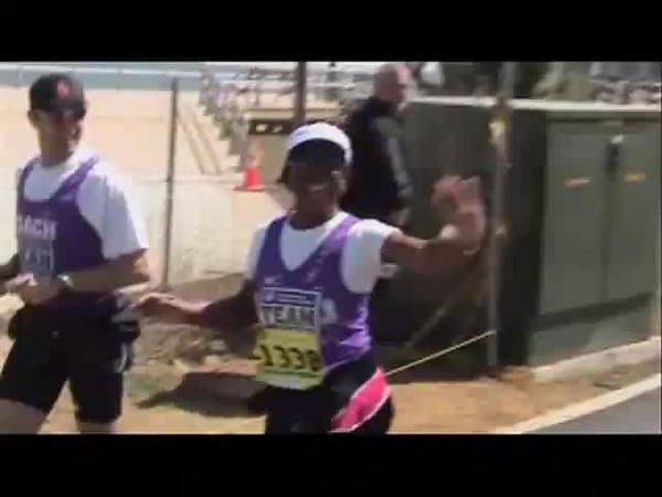 Marathon Mom.mp4