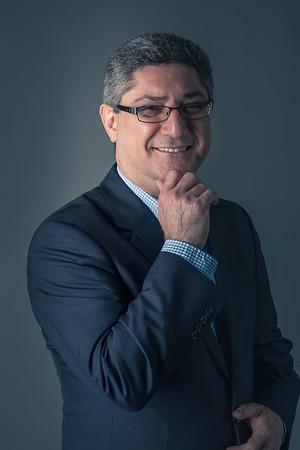 Joseph Serruya