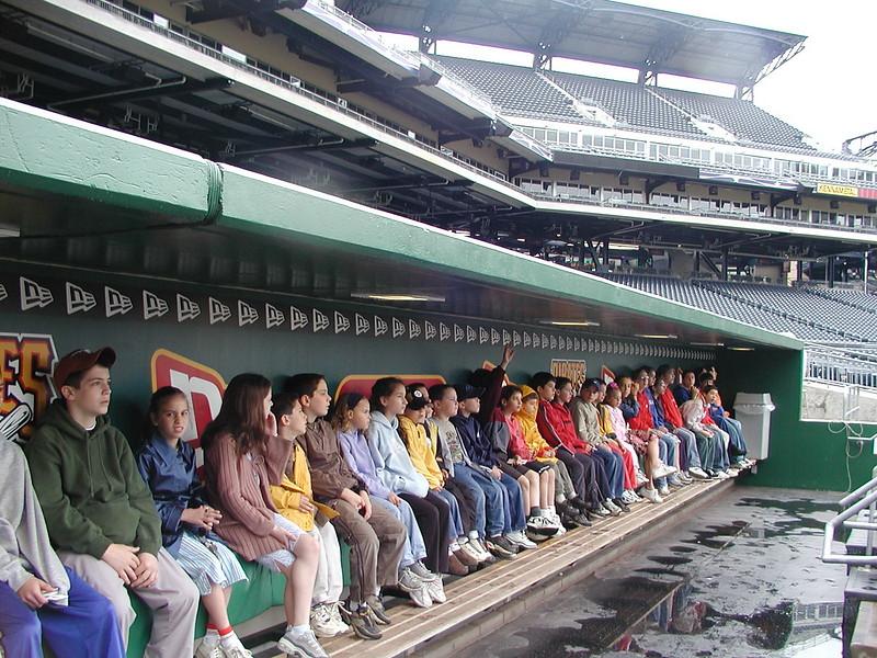 2003-04-21-PNC-Park-Tour_016.jpg