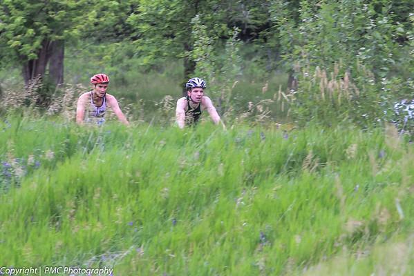 Milton Race-2015 (43 of 234).jpg