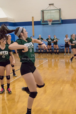ORHS Volleyball 082715-2