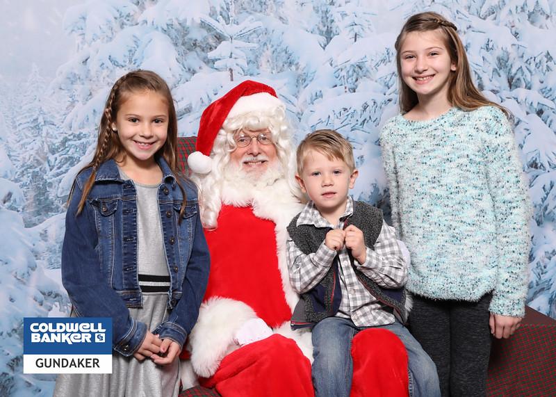 2019-1207 CBG Santa-039.jpg