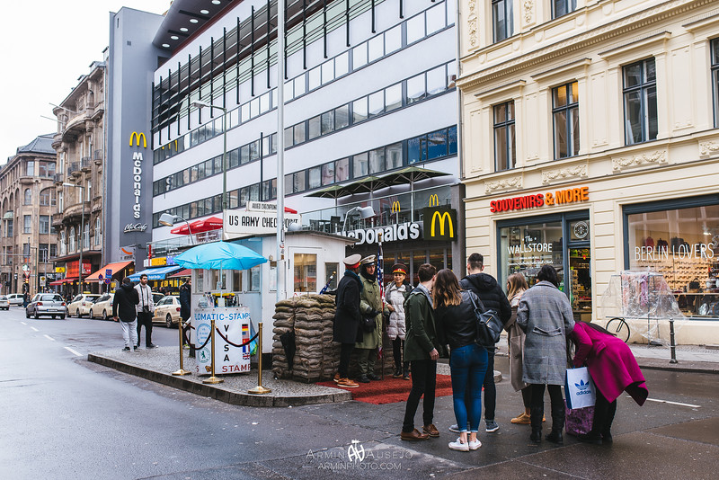 BerlinMarch2018-10.jpg
