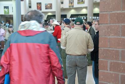 UniversityOfScoutingSpring2012