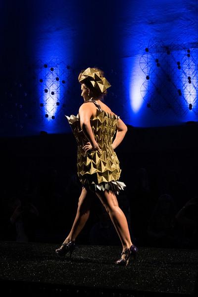 IIDA Couture 2014-343.jpg
