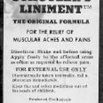 Schuyler_Liniment_Label.jpg