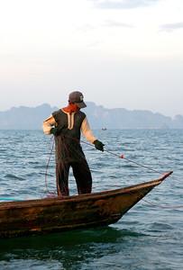 Thailand_1446 2