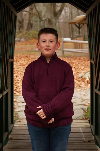 madiganlll_family_201122-60-LR.jpg