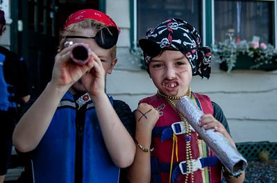 KSEA Pirate Day