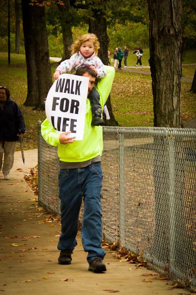 Walk for Life (163).jpg
