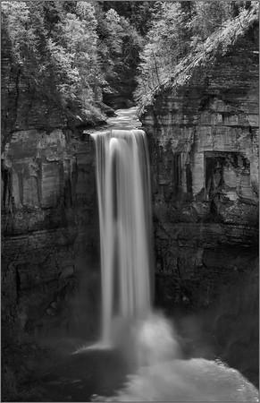 Taconic Falls, NY