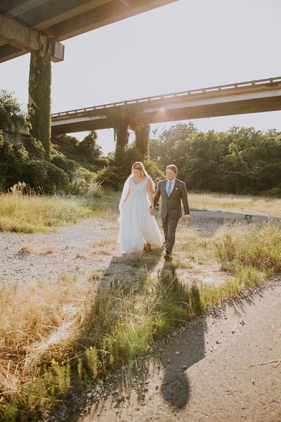 Tice Wedding-623.jpg