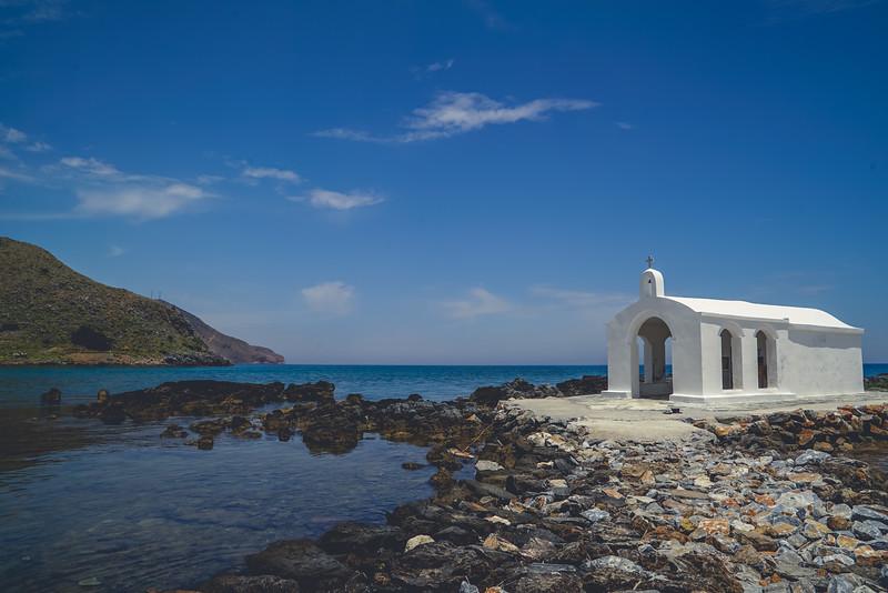 Crete 06.17-141.jpg