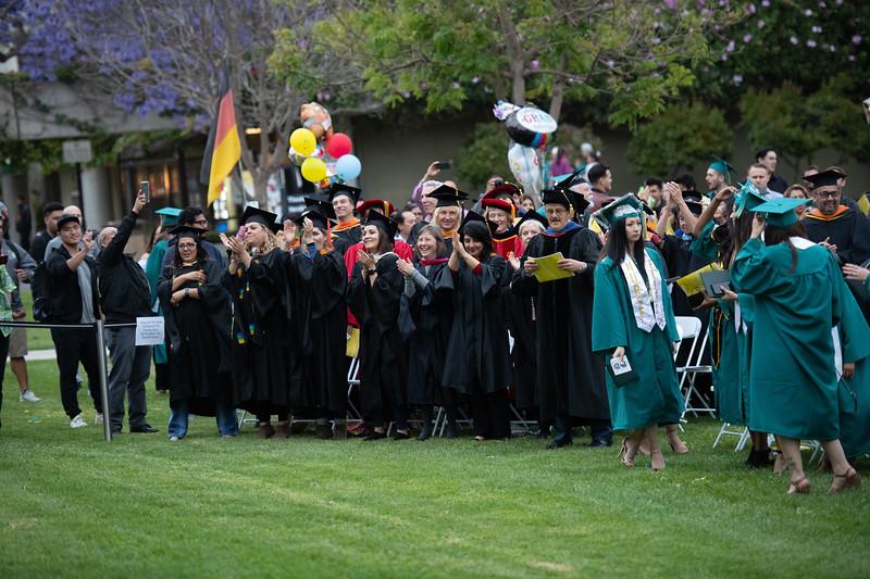Graduation-2018-3723.jpg