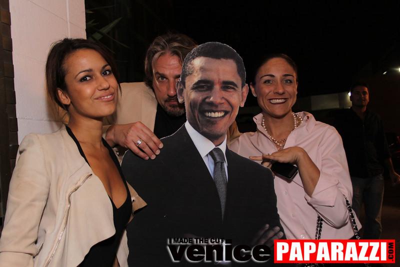 01.20.09 Barack Obama's Inauguration Party at James' Beach and the Canal Club.  Neighborhood Ball.  www.canalclubvenice.com www.jamesbeach.com Photos by Venice Paparazzi (429).JPG