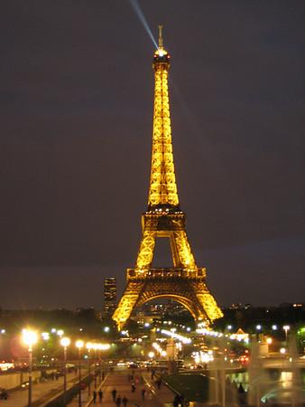 090925 Paris