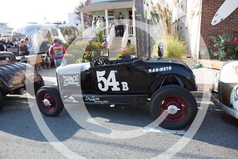 race of gentlemen-9648.jpg
