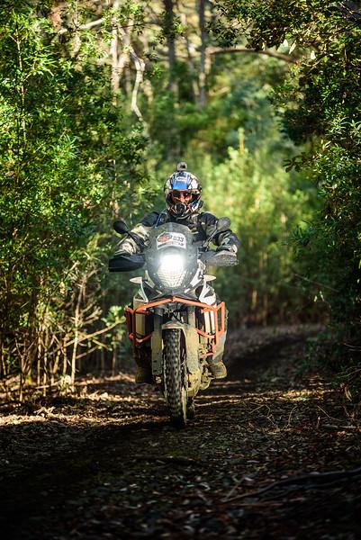 2019 KTM Australia Adventure Rallye (591).jpg
