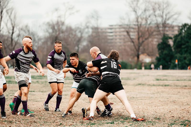 Rugby (ALL) 02.18.2017 - 52 - FB.jpg