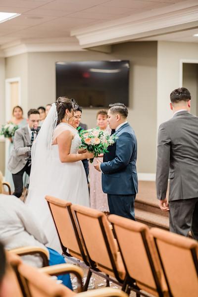 © 2015-2020 Sarah Duke Photography_Herrera Wedding_-331.jpg