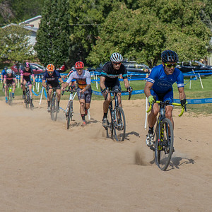 2019 Cyclocross