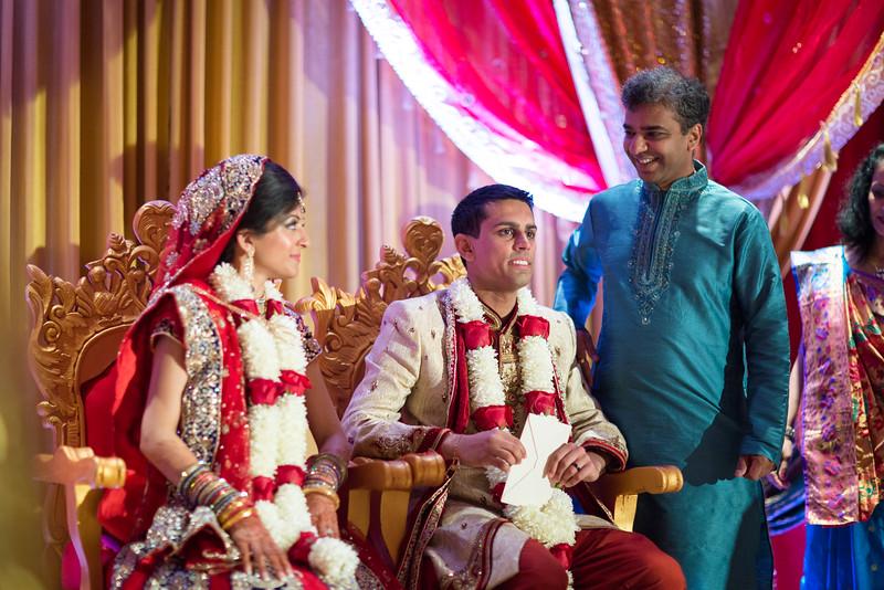 Le Cape Weddings_Trisha + Shashin-764.jpg