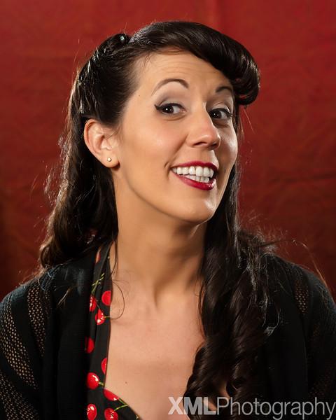 Ellen Gurley 2012
