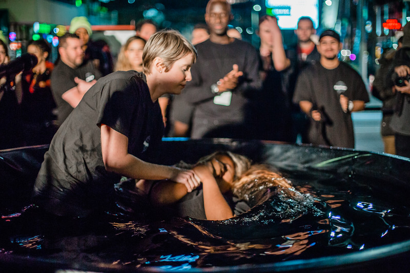 2019_27_01_Hollywood_Baptism_Sunday_BR-15.jpg