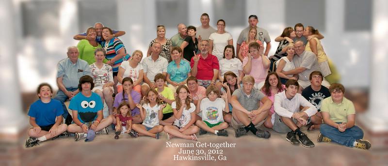 2012 June