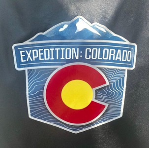 Expedition Vegfest 2018