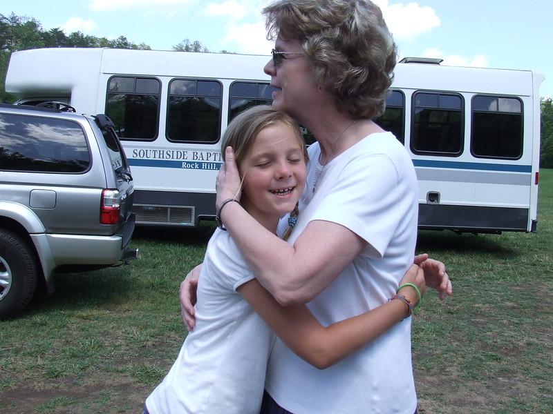 Camp Hosanna 2011 Wk 2 (Teen Wk 1) 074.JPG