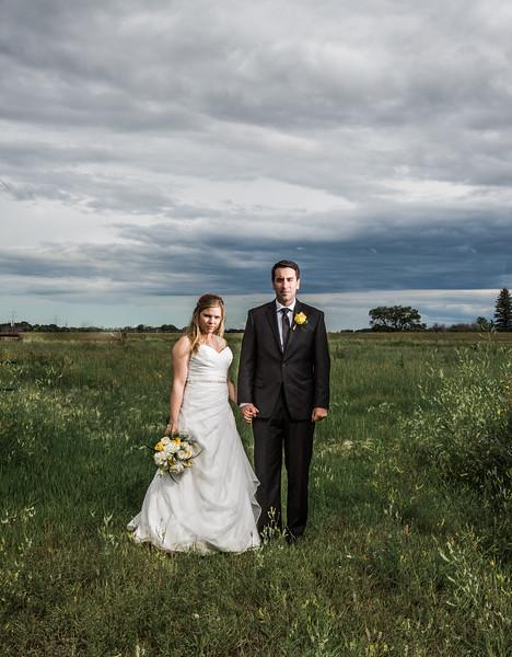 2015_HerrickWedding_3 - Wedding Party_353.jpg