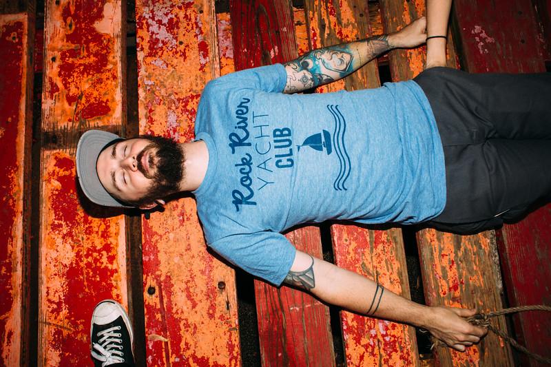 rad shirts-394.jpg