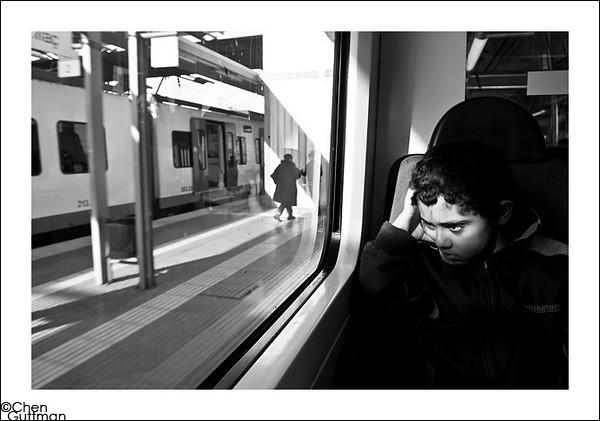21-01-2010_12-20-29-2.jpg