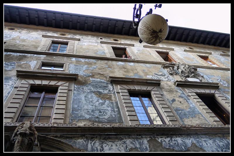 2010-06 Firenze 483.jpg