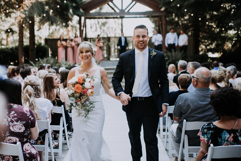 Seattle Wedding Photographer-104.jpg