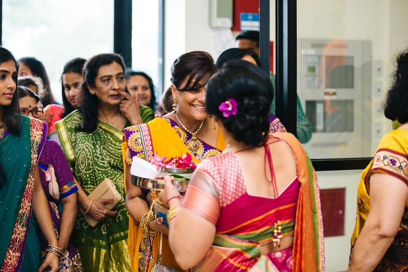 Le Cape Weddings - Niral and Richa - Indian Wedding_-86.jpg