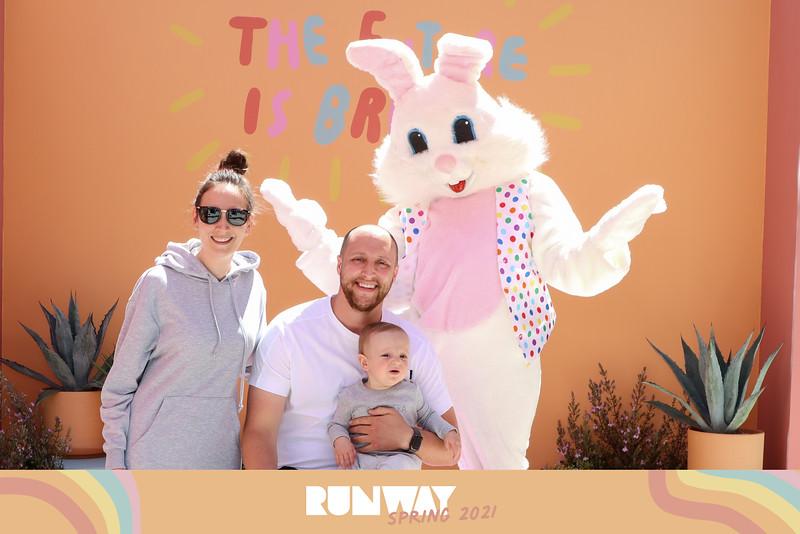 Easter-145.jpg