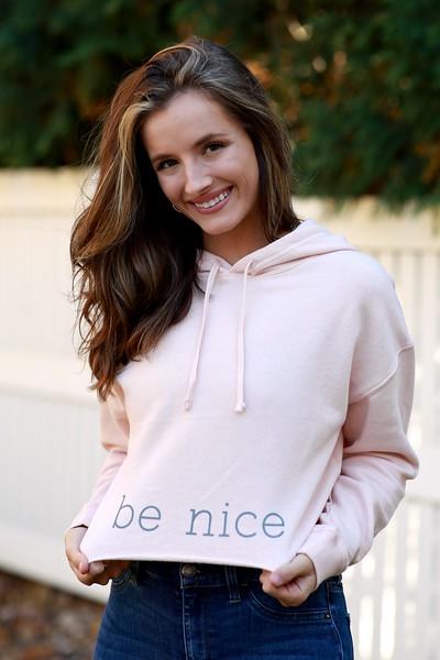 Pink Cropped Sweatshirt_Be Nice 4P7A7714.jpg