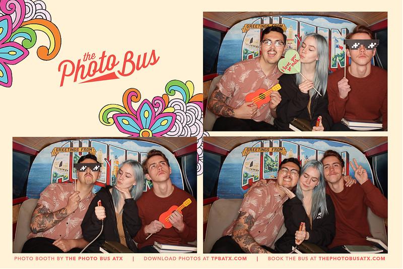 photo-bus-15.jpg