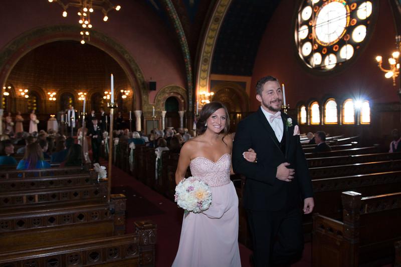 Meredith Wedding JPEGS 3K-422.jpg