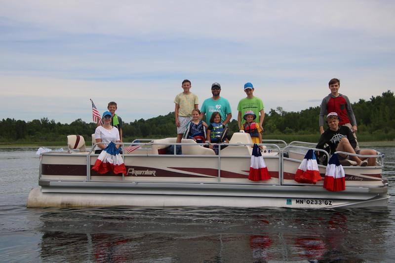2019 4th of July Boat Parade  (15).JPG