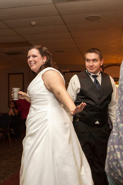 Knobloch Wedding 20120303-22-01 _MG_798109_Perfect365.jpg
