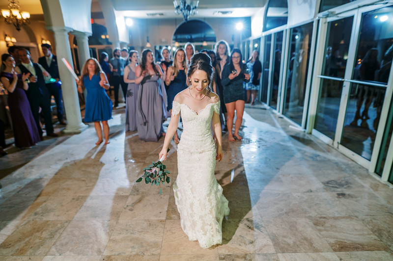 TylerandSarah_Wedding-1354.jpg