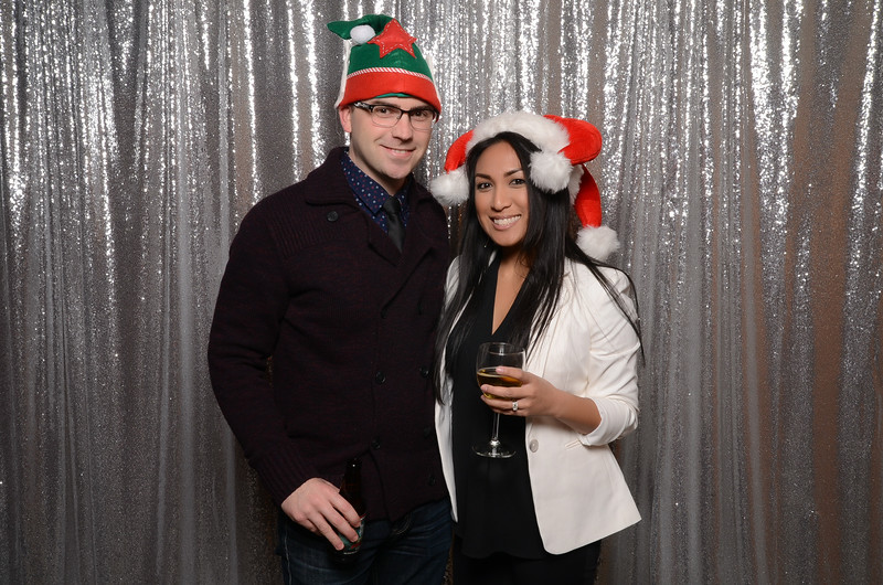 20161216 tcf architecture tacama seattle photobooth photo booth mountaineers event christmas party-8.jpg